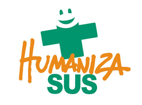 Rede HumanizaSUS